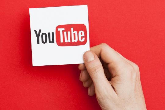 besplatni za gledanje videozapisa